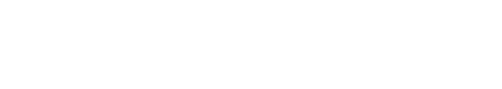 logo pinewoodavenue graphic design solutions